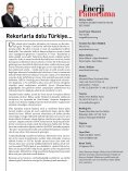 Enerji-Panorama_Agustos_2014 - Page 6