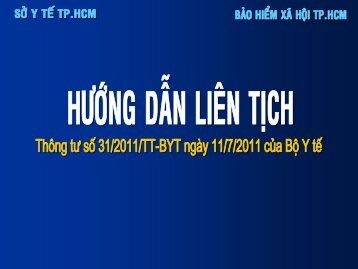 Tải về - Mạng thông tin Y tế Thành phố Hồ Chí Minh