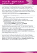 Igra števil in oblik 5 (posodobljena izdaja 2010) - priročnik (1,83 MB) - Page 4