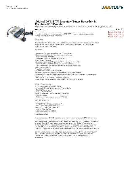 BATTERIA 2x per Sony dcr-trv20e trv22e trv22k trv24 trv24e