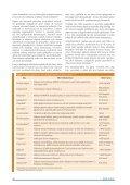 Epilepsi Tedavisinde Güncel Yaklaşımlar - Klinik Gelişim - Page 2