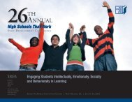 Download - Southern Regional Education Board