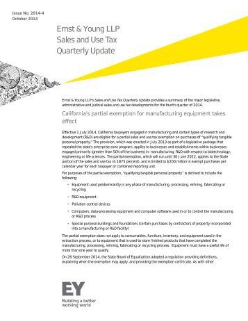 EY-sales-and-use-tax-quarterly-october-2014