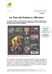 CP tour de France V3
