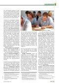 reiseapotheke wie werde ich klinischer pharmazeut? - VAAÖ - Seite 7