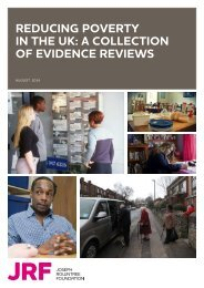 Reducing-poverty-reviews-FULL