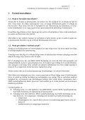 Vejledning om deltidsansattes adgang til et højere timetal - KTO - Page 5