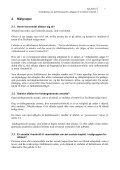 Vejledning om deltidsansattes adgang til et højere timetal - KTO - Page 7