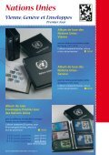 Nations Unies es - Page 3