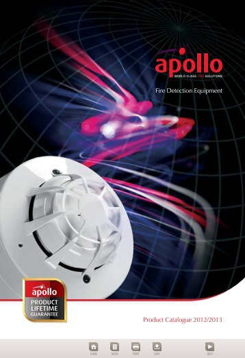 apollo product guide static systems group plc?quality=85 nurse call equipment spares static systems group plc static systems nurse call wiring diagram at gsmx.co