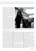 Auf den richtigen Stuhl gesetzt - FACTS Verlag GmbH - Seite 2