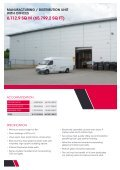 TERSTON HOUSE - EDINBURGH INTERCHANGE - Page 3