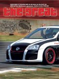 APR Sema GTI in der VW Speed - WOLF-POWER - Seite 2