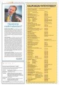 e tterä kump pan - Kouvola - Page 2