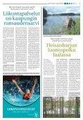 e tterä kump pan - Kouvola - Page 5