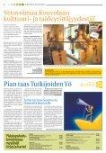 e tterä kump pan - Kouvola - Page 6