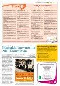 e tterä kump pan - Kouvola - Page 7