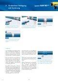 Verlegerichtlinien egeplast SLM - Seite 7