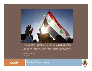 PPT - Syrian revolution IRSD 21 jun 12 [Read-Only] [Compatibility ...