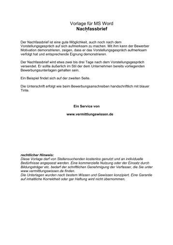 Vorlage word f r gutschein 28 images word vorlagen - Vorlage fa r hirsch ...