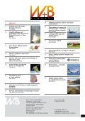 Wallonia-Brussels - AWEX - Page 3