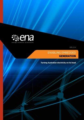 ENABLING-EMBEDDED-GENERATION-Turning-Australian-electricity-on-its-head_Web