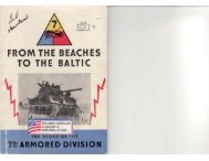 Sheveland B2B.pdf - US 7th Armored Division Association