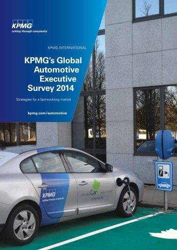 KPMG-Global-2014