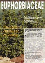 SCHERING (Euphorbiaceae #10) (Page 1) - LAP - Universitat ...