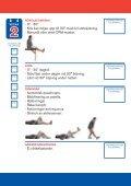 REHABILITERINGS- PROTOKOLL - Orteq - Page 4