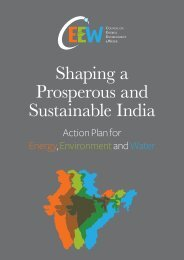 ceew-policy-booklet-19aug14