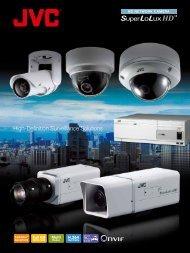hd network camera - Lobeco