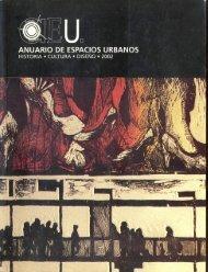 Memoria Historia y Ciudad - Uacj