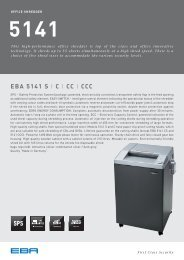 Details - Eba