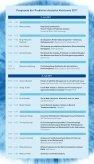 Predictive Analytics Konferenz 2011 - Seite 2