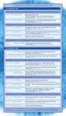 Predictive Analytics Konferenz 2012 - Page 2