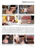 HAND- ARBEIT - Messer Niemeier - Seite 2