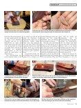 HAND- ARBEIT - Messer Niemeier - Seite 4