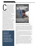 recensione - Andrea Granelli - Page 2