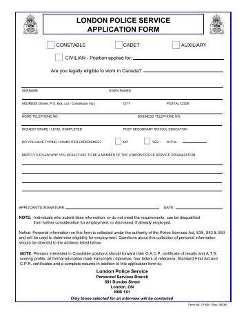 superior service application form - geminifm.tk