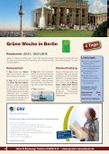 Reiseprospekt 2012 - Jacobs Reisedienst - Seite 4