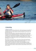 Hovedplan for fysisk aktivitet, idrett og friluftsliv 2009 – 2012 - Page 5