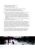 Hovedplan for fysisk aktivitet, idrett og friluftsliv 2009 – 2012 - Page 6