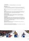 Hovedplan for fysisk aktivitet, idrett og friluftsliv 2009 – 2012 - Page 7