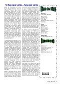 Si hay que verla… - Cien de Cine - Page 3