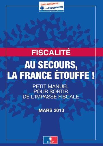 2014-03-19_-_etats_generaux_-_fiscalite