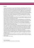 Fernstudium Ratgeber 2013 - WiWi-Online - Seite 3