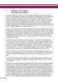 Fernstudium Ratgeber 2013 - WiWi-Online - Seite 7