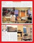 VALENTINE'S GETAWAYS - Orient-Express - Page 2