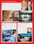 VALENTINE'S GETAWAYS - Orient-Express - Page 3